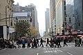 New York - panoramio (36).jpg