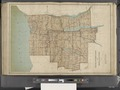 New York State, Double Page Plate No. 29 (Map of Wayne, Ontario, Yates and Seneca Counties) NYPL2056526.tiff