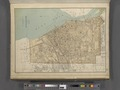 New York State, Plate No. 35 (Map of City of Buffalo) NYPL2056532.tiff