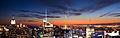 New York Sunset Panorama.jpg