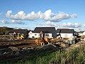 New houses - geograph.org.uk - 331751.jpg