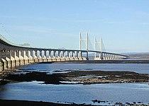 New severn bridge best 750pix.jpg