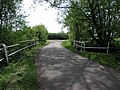 Newbottle Bridge - geograph.org.uk - 175220.jpg