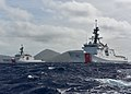 Newest National Security Cutters meet up off Hawai'i's Diamond Head 190816-G-VB974-1068.jpg