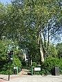 Newington Green - geograph.org.uk - 1874346.jpg