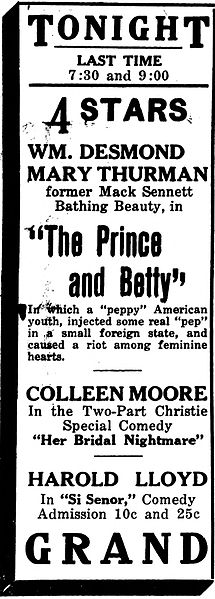File:Newspaperadvert1920-herbridalnightmare-theprinceandbettysisenor.jpg