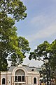 Nha hat lon Thanh Pho , hcm , Dyt - panoramio.jpg