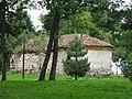 Niška tvrđava, Niš, Srbija, 061.JPG