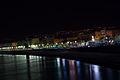 Nice Promenade des Anglais.jpg