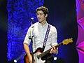 Nick Jonas 2, 2011.jpg