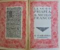 Nicolò Franco-Priapea-Carabba-1916.png
