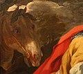 Nicola malinconico, buon samaritano, 1703-06 ca. (pal. pretorio, prato) 02.jpg