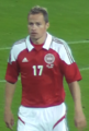 Nicolai Stockholm playing for Denmark.PNG