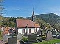 Niedersteinbach-Eglise protestante (2).jpg