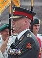 Nieuwe commandant voor de landmacht-3 (cropped).jpg