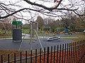 Nightingale Play Area - geograph.org.uk - 611473.jpg