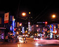 Nightlife-in-Vancouver.jpg
