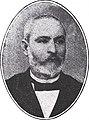 Nikolaos Zacharopoulos.jpg
