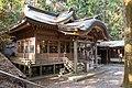 Nishikanasa Shrine 06.jpg
