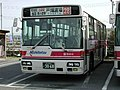 Nishitetsu-Bus-Kitakyushu 5333.jpg