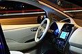 Nissan Leaf 2012 1 Latvia.jpg