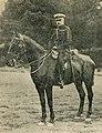 Niva magazine, 1916. img 096.jpg