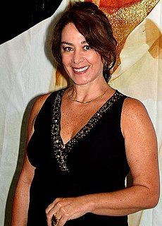 Nívea Maria actress