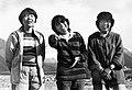 Nobuko Yanagisawa, Junko Tabei ja Mayuri Yasuhara 85 (1).jpg