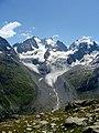 Noch ein Piz Bernina - panoramio.jpg