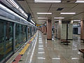 Noksapyeong Station 20140228 161257.JPG