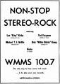 Non-Stop Stereo-Rock - 1970 WMMS print ad.jpg