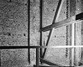 Noord-gevel lichtbeuk - Doesburg - 20058014 - RCE.jpg