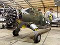 Noorduyn C-64A Norseman 4-1935.JPG