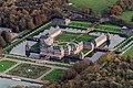 Nordkirchen, Schloss Nordkirchen -- 2014 -- 3800.jpg