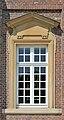 Nordkirchen-090806-9332-Orangerie-Fenster.jpg