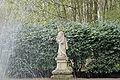 Nordkirchen-chin 0113 DSC 6376.jpg