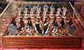 Norimberga, j. hilpert, scacchiera, 1780-1800 ca. 02.JPG