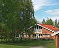 Norsk utvandrermuseum.jpg