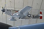 "North American P-51D Mustang '411631 MX-V' ""Etta Jeanne II"" (25329204339).jpg"