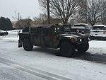 North Carolina National Guard (24548088035).jpg