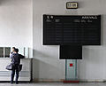 North Korea - Sunan airport (5015888716).jpg