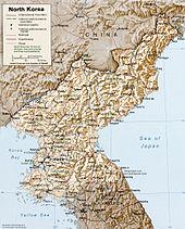 règles de datation en Corée du Sud 2013 nouveau site de rencontres gratuit