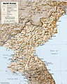 North Korea 1996 CIA map.jpg
