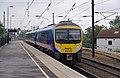 Northallerton railway station MMB 02 185126.jpg