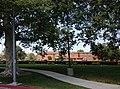 Northridge, Los Angeles, CA, USA - panoramio (74).jpg