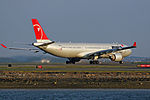 Northwest N813NW A330.JPG