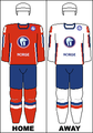 Norway national hockey team jersey (2006).png