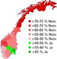 Norwegen-Referendum 1994 Anteile.png