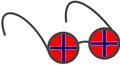 Norwegian View.png