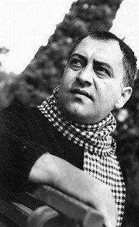 Nosrat Karimi in 1970s.jpg